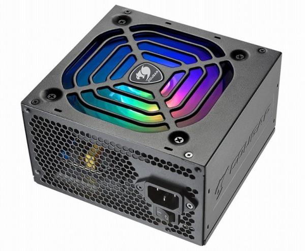 Cougar XTC A RGB