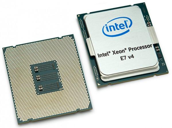 Xeon E7-8894 v4