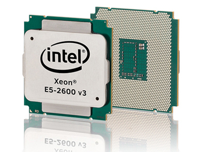 Xeon E5-2658A v3