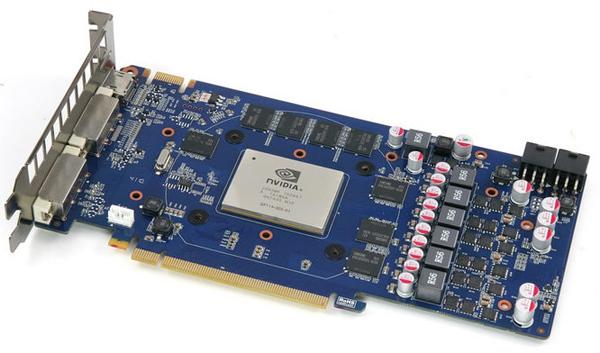 Yeston GeForce GTX 560 SE GameMaster