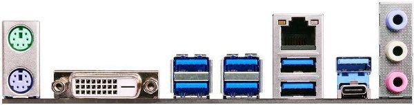 ASRock Z170A-X13.1