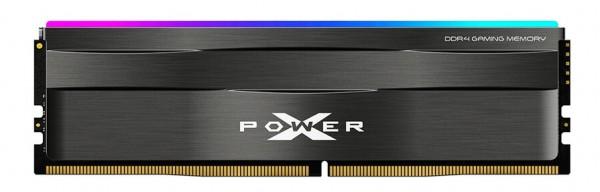 Silicon Power Zenith DDR4