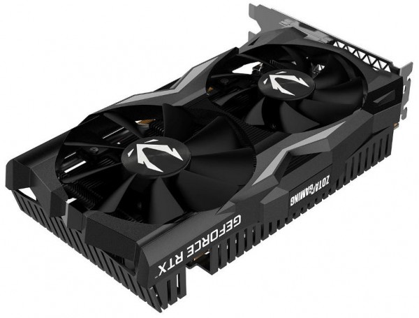 Zotaс GeForce RTX 2070 Mini