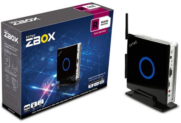 ZBOX RI323