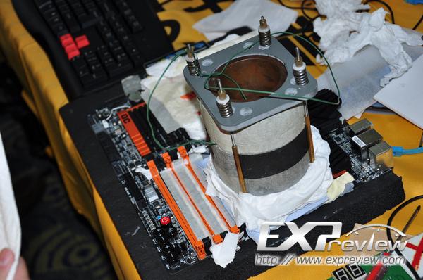 X800pro Zotac GeForce GTX 560 Ti