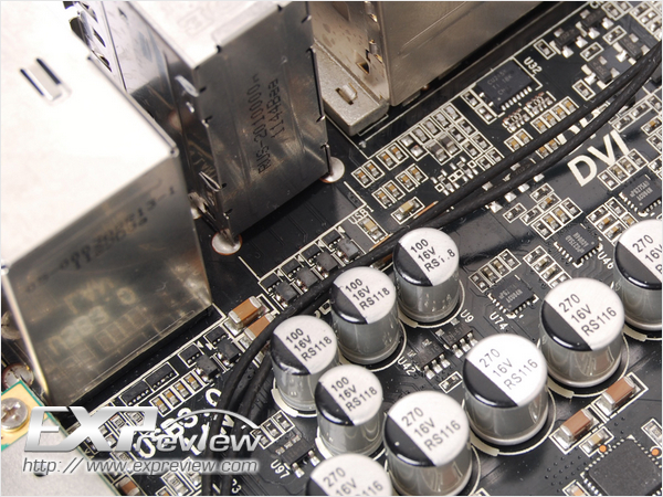 Zotac ZT-Z77-U1D