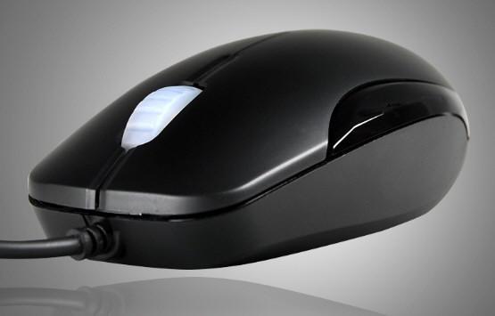 Мышка Zowie Gear MiCO