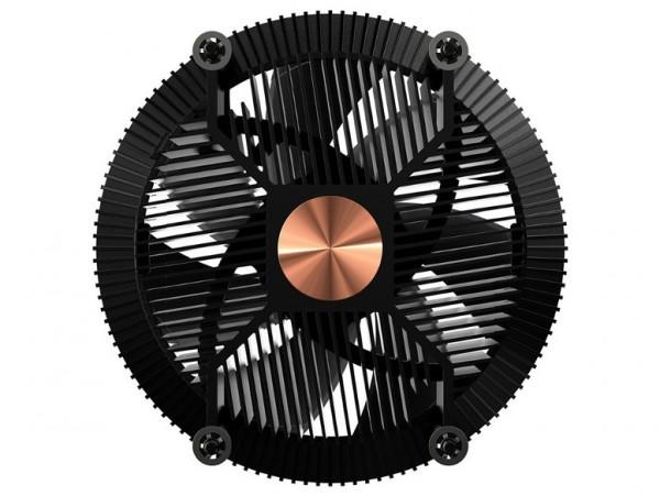 Cooler Master A71C