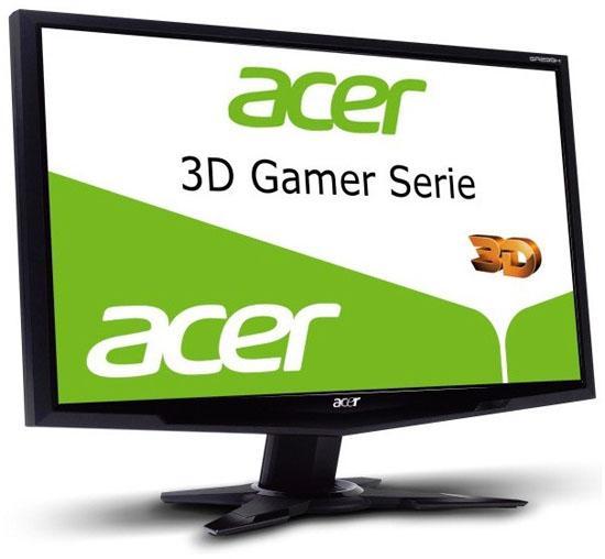 Acer GR235H