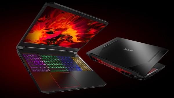 Acer Nitro 5 (AN517-41-R9S5 Nitro 5)