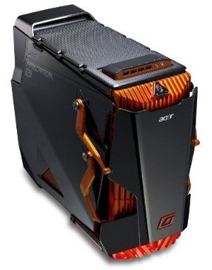 Acer Aspire Predator AG7750-U2222