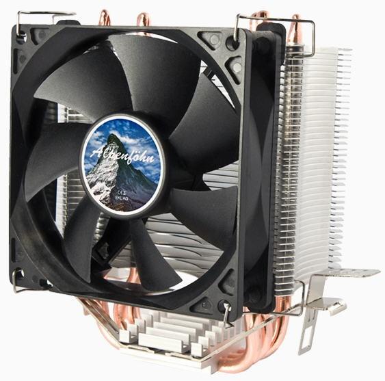 CPU-кулер Alpenföhn Sella
