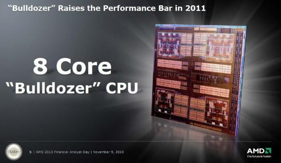 Процессор AMD Zambezi FX-8130P, FX-8110, FX-6110, FX-4110
