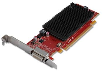 Видеокарта AMD FirePro 2270