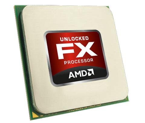 AMD FX-4170 и FX-6200
