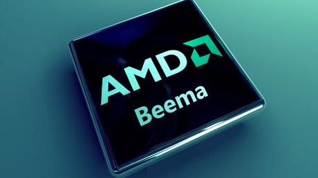 E1-6010, E2-6110, A4-6210, A6-6310, AMD, Beema