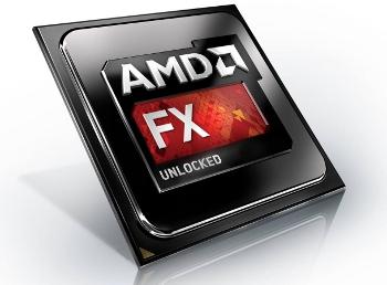 AMD FX-4300, FX-6300, FX-6350, FX-8320, FX-8350, FX-4350, FX-9590, FX-8370