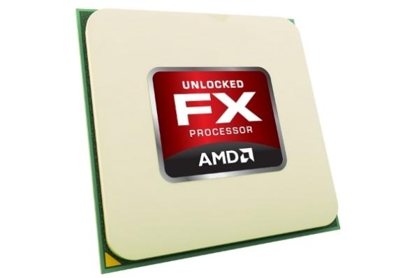 AMD, FX-4150, FX-4200, FX-6120, FX-8140