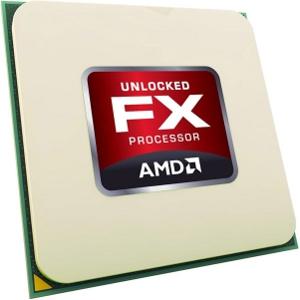 FX-4330