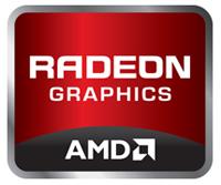 Radeon HD 7650, HD 7730