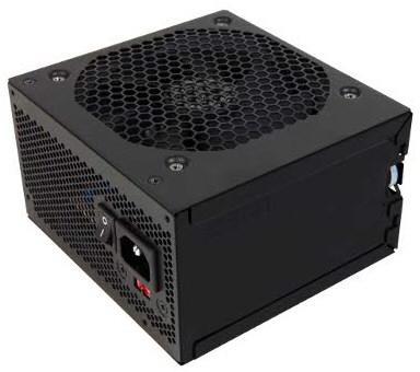 Antec VP350