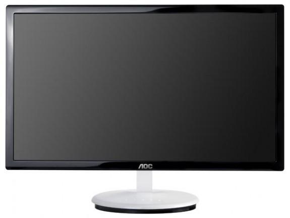 Монитор AOC e2243Fws