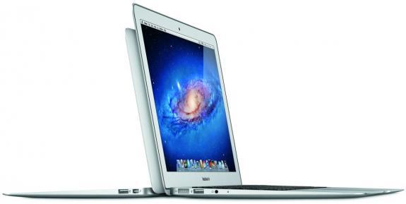 Apple MacBook Air 2011