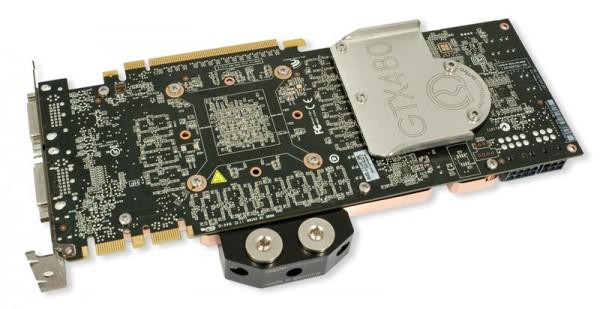 AquagraFX GTX480