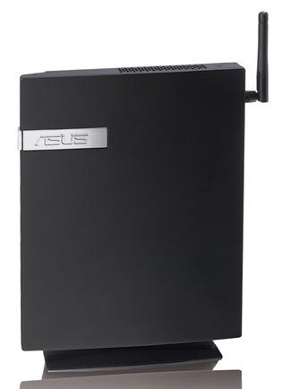 ASUS EeeBox EB1035