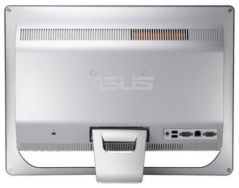 ASUS Eee Top 2011