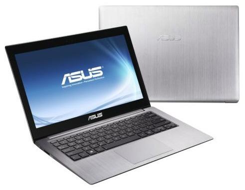 ASUS VivoBook U38DT-R3001H