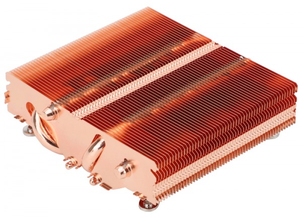 Thermalright AXP90-X47 Full Copper