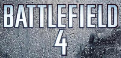 Radeon R9, Battlefield 4