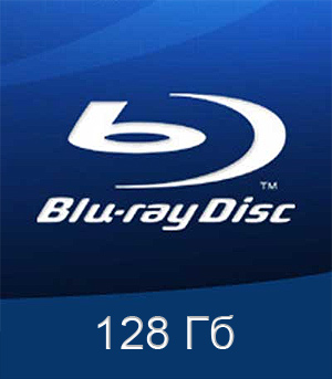 Blu-ray Disc Association BDXL