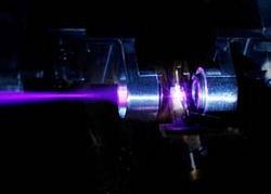 Sony, лазер, оптика, Blu-ray, оптические носители