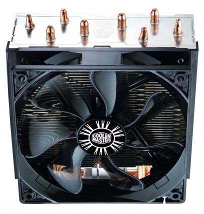 CoolerMaster Hyper T4