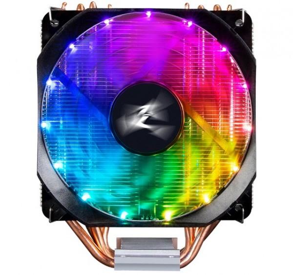 Zalman CNPS9X Optima RGB