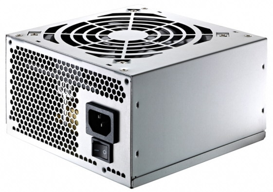 Cooler Master GX Lite