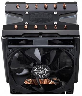 Cooler Master Hyper 612 PWM