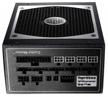 Cooler Master Silent Pro Hybrid