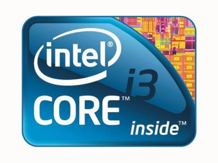 Intel, Core, i3-550, i3-560