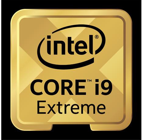 Core i9-8950HK