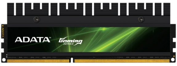 Наборы DDR3 Gaming Series V2.0 1866G и 2133G