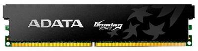 A-Data Technology, XPG, Gaming Series
