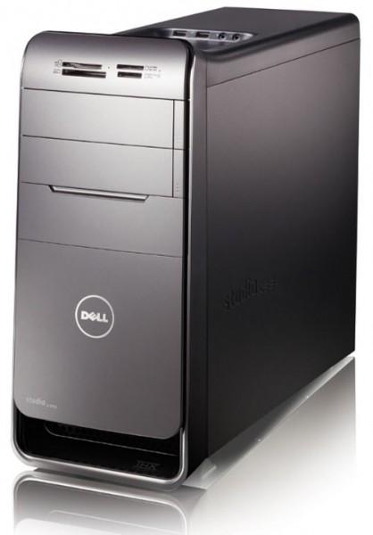 Dell Studio XPS 7100