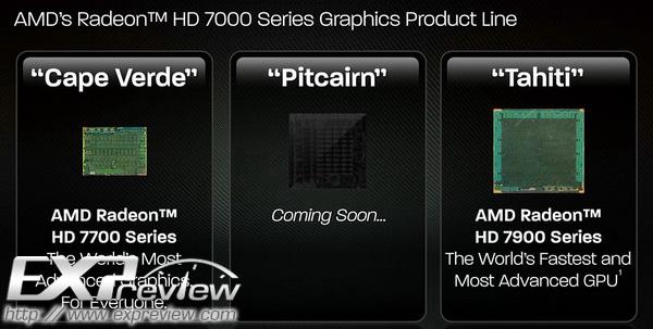 AMD, Radeon, HD 7870, HD 7850, HD 7890