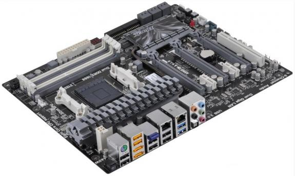 ECS A990FXM-A