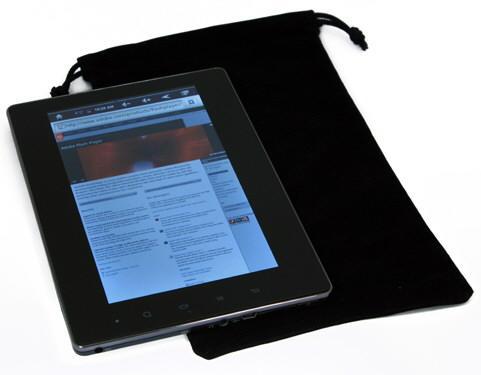 E FUN Nextbook Premium 7