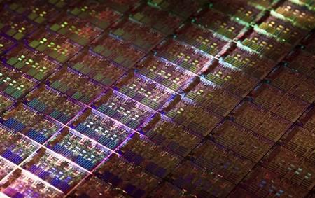 Intel Core i7-880, i7-870S, i7-860S
