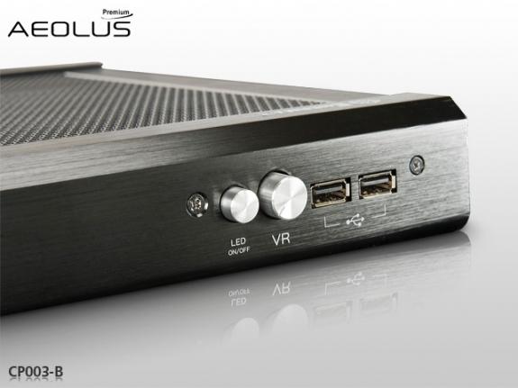 Подставка Aeolus Premium CP-003